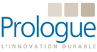 Prologue Software l'innovation durable